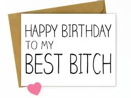 25 unique birthday cards for friends ideas on pinterest funny