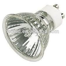 gu10 50w halogen light bulbs gu10 50w halogen bulb buy gu10 halogen bulb colored g9 halogen