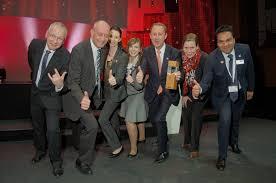 Kinoprogramm Baden Baden And The Winner Is Trafo Baden