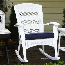 Cheap Armchairs Melbourne Dining Room The Most Stylish White Cane Rocking Chair Ordinary