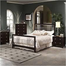 master bedroom paint ideas enchanting master bedroom paint ideas master bedroom paint ideas