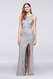 prom dresses u0026 gowns under 150 david u0027s bridal