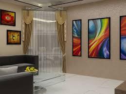 3d interior design 3d interior designing services the imagine studio