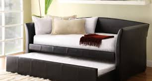 Lazy Boy Sleeper Sofas Sofa Comfortable Sleeper Sofa Awesome Sleeper Sofa Full Size