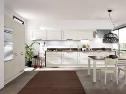 Scavolini Kitchen by 13 Best Open Kitchens Images On Pinterest Open Kitchens
