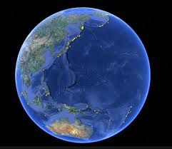 Vermont what type of seismic waves travel through earth images A massive 8 0 earthquake hit the south pacific last night smart jpg