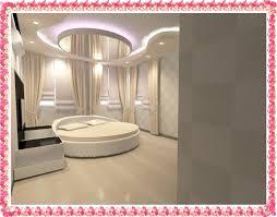 Gypsum Wall Decoration Ideas 2016 Bedroom Gypsum Decoration Gypsum Design For Bedroom