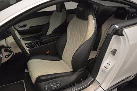 2017 bentley continental gt v8 2017 bentley continental gt v8 s stock b1187 for sale near