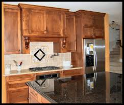 Cypress Kitchen Cabinets by 5 Best Tile U0026 Grout Cleaning Services Cypress Tx Costs U0026 Reviews