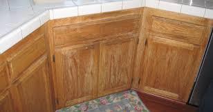 Refurbishing Kitchen Cabinets Restoring Kitchen Cabinets 7404