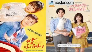 film korea rating terbaik 15 drama korea terbaik dan terpopuler sepanjang tahun 2015 menurut