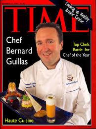 cuisine bernard chefbernard com media