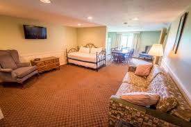 Fox Ridge Homes Floor Plans by Suite 217 Fox Ridge Resort Family Rooms U0026 Suites Red Jacket
