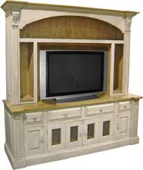 French Provincial Armoire French Country Tv Armoires Kate Madison Furniture