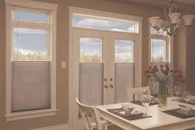 services sales installation repairs shutters blinds shades