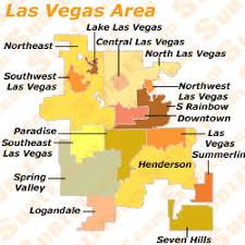 4 Bedroom Apartments Las Vegas by Las Vegas Area Furnished Apartments Sublets Short Term Rentals