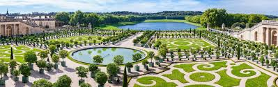 best france tours 2018 2019 france vacations u0026 travel packages