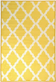 Trellis Kitchen Rug Yellow Kitchen Rugs Washable Modern Beautiful Trellis Kitchen Rug