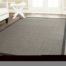 mohawk home area rugs interiors marvelous natural area rugs amazon mohawk home area