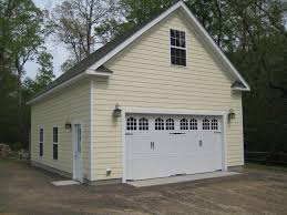 Detached 2 Car Garage by 2 Car Garage Shed Plans Garage Designs And Ideas