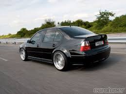 fantastic 2003 volkswagen jetta 68 using for car ideas with 2003