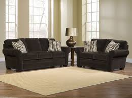 Room Setup Ideas by Living Room Incredible Living Room Set Ideas Modern Sofa Sets For