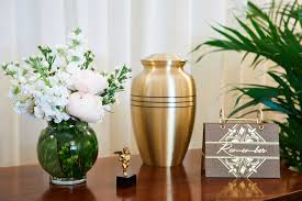 nyc cremation affordable urns made of wood metal and marble nyc crestwood
