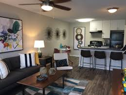 apartments and houses for rent near me in 33614