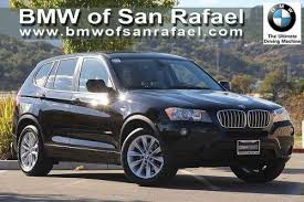 2013 bmw x3 safety rating used 2013 bmw x3 for sale pricing features edmunds