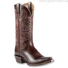 buy womens cowboy boots canada discount canada s shoes cowboy boots ariat bright lights