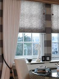 Pleated Blinds 17 Best Pleated Blinds Images On Pinterest Blinds Window