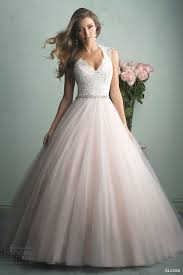 wedding gowns 2014 wedding dresses cakes bridal accessories hair makeup favors