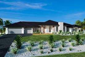 Home Designs And Prices Qld Somerset 513 Home Designs In Wangaratta G J Gardner Homes