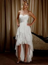 wedding dresses that go with cowboy boots wedding dresses with cowboy boots naf dresses