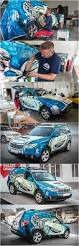 forester decal best 25 subaru forester 2016 ideas on pinterest 2016 forester