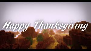 i wish you a happy thanksgiving home mystserver