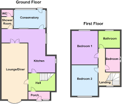 images about floor plan on pinterest house plans learn more at