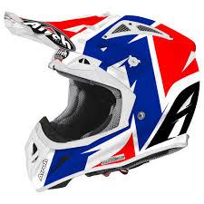 motocross gear south africa buy airoh aviator 2 2 steady helmet online