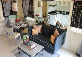 camella homes interior design freya camella