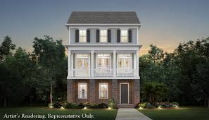 alstead in roswell ga new homes u0026 floor plans by john wieland homes