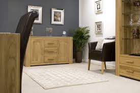 dining room furniture oak mytechref com