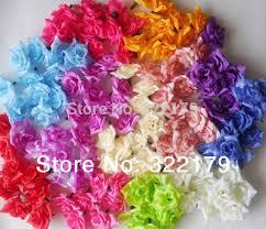 bulk silk flowers popular silk roses in bulk buy cheap silk roses in bulk lots from