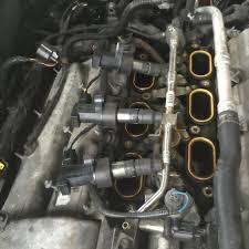 nissan qashqai limp mode 100 engine light blinking ostrich 2 0 u0027738 ecm g2