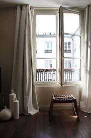Hanging Curtains High Decor 75 Best Decor Window Treatments Images On Pinterest Window