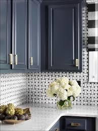 Refinish Kitchen Cabinets Kitchen Kitchen Island Cabinets Cabinet Refinishing Kitchen