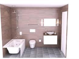 silent river homes u2013 wny home builder eco friendly bathroom tips