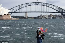 bureau de change sydney sydney s warm weather to replaced with a summer daily mail