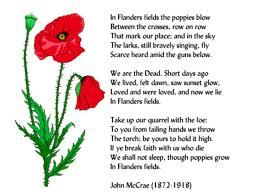 remembrance day november 11 2013 gregmech blog