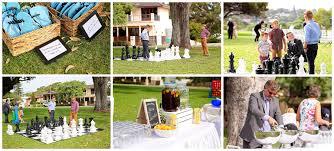 mosmans wedding u2014 wedding photographer perth