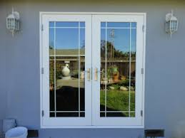 Flashing Patio Door by Milgard French Doors Milgard French Door R U0026 M Quality Windows